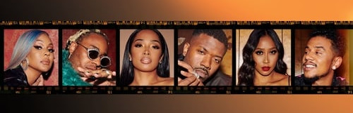 Love & Hip Hop Hollywood Season 6 Episode 15