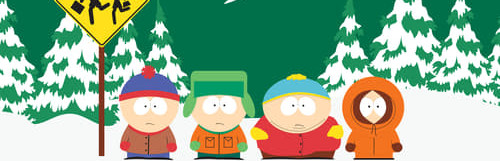 South Park – Season 23 Episode 7