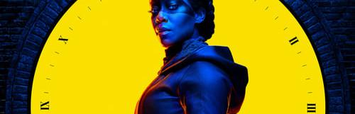 Watchmen Season 1 Episode 4
