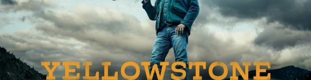Yellowstone Season 3 Episode 10