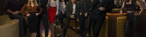 Lucifer Season 5 Episode 1 Really – Sad Devil Guy