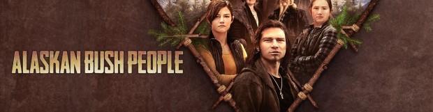 Alaskan Bush People Season 12 Episode 1