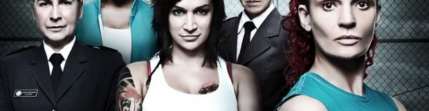 Wentworth Season 8 Episode 9