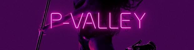 P-Valley Season 1 Episode 8